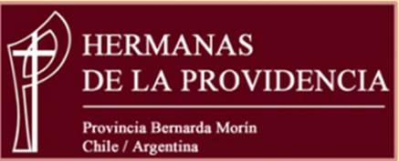 Imagen Hermanas de la providencia Chile