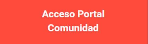 Acceso Portal Comunidad Estudiantes